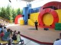 Legoland (30 von 33)
